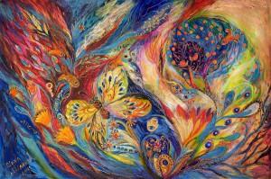 the-chagall-dreams-elena-kotliarker